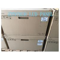32INCH 1920*1080 LCD TV Panel LC320DUE - FGA4 Normally Black Mode Symmetry