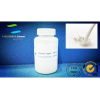 Pulp Paper Chemicals Polyacrylamide Emulsion With High Solid Content