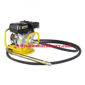 Quality CLASSIC CHINA 5HP EY20 Concrete Vibrator 220v, Reliable Long Handle Elextric Vibrators for sale