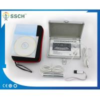 Quality Home Use Diagnostic Equipment Mini Quantum Analyzers Health Care Products for sale