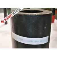 China ASTM A335 P91 Alloy Seamless Steel Pipe on sale