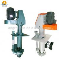 Quality Vertical Sump Pump for sale