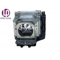 China Genuine UHP210W LMP-E210 sony lcd projector lamp replacement VPL-EX130 on sale
