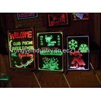 Quality LED Sign Board for Shops,Supermarket Etc for sale