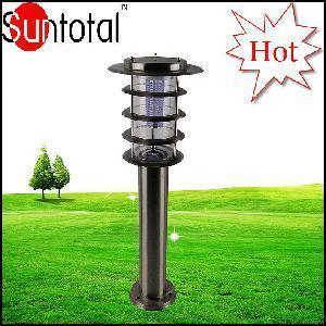 Quality Solar Power Garden Light (ST204B) for sale