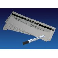 Quality MED Printer Cleaning Pen / Rollers M9005-761 For Rio Tango Avalon Printers for sale