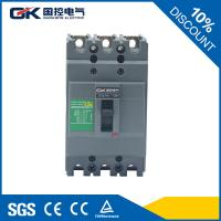 China CVS Series Power Circuit Breaker High Breaking Temperature With Electrical Wiring Harness on sale
