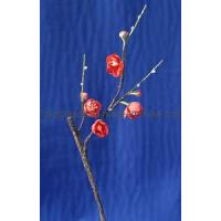 Quality Artificial Flowers (BKF0174) for sale