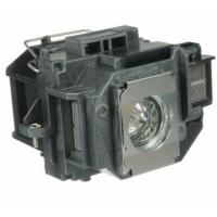 Quality Original lamps with housing for ELPLP66 projector for sale