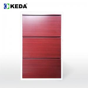 Quality H1524mm Office Filing Cabinet for sale