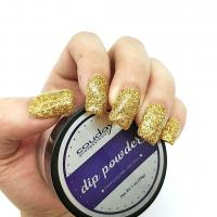 Quality Factory Bulk Wholesale Nail beauty system Color Match 3 in 1 match acrylic nail glitter dipping powder for sale