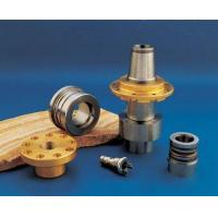 Buy cheap Precision High Quality CNC Machine Part from wholesalers