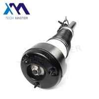 Buy cheap Air Spring Suspension For Mercedes W221 Front 2213204913 S-Class Shock Absorber from wholesalers