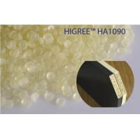 Buy cheap Acid Resistant C5 / C9 Hydrocarbon Resin Petroleum Resins HIGREE HA1090 product