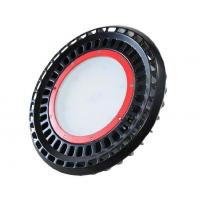 Buy cheap Industrial UFO LED High Bay Lamp Used Chips SMD3030 With High Luminous from wholesalers