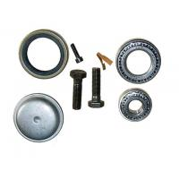 Quality bearing kits for sale