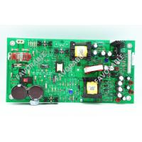 China KIT, POWER SUPPLY REPLACEMENT Assy Power Supply  For Plotter Parts Infinity Series No: 77529003 on sale