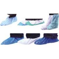 Quality PE Shoe Cover for sale