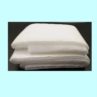 Quality Hygiene Raw Materials 780mm 200GSM SAP Airlaid Paper for sale