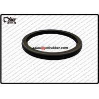 Buy cheap Black Color AP4624G Excavator Seal Kits for JCB / Liebherr 3 Months Warranty from wholesalers
