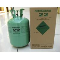 China buy refrigerant gas r22 replacement on sale