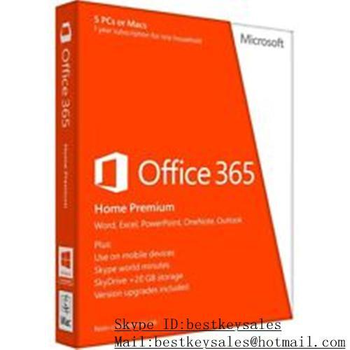 Microsoft office visio professional 2003 buy online