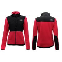Quality Free Shipping!!Top Quality TNF The North Face Men Women Denali Fashion Outdoor Jacket for sale