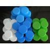 Cheap Plastic small mineral water bottle caps 1.60 gram 28 millimeter wholesale