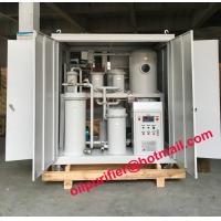 Quality lubricant Oil Purification Machine,Flushing Lube Oil Equipment,explosive proof lubricant cleaning hydraulic systems for sale
