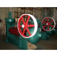 Quality 200a-3 oil expeller ZX18A for sale