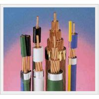 Quality UL1015 wire for sale