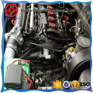 Quality HEAT RESISTANT OIL RESISTANT FLEXIBLE REEL HOSE AUTO COOLANT HOSE for sale