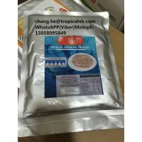 Buy pouch tuna flakes in vegetable oil at wholesale prices