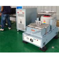 Buy cheap Medium Force Vibration Test System For Electronic Components with ISO 2247:2000 product