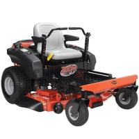 """Quality Ariens ZoomXL42 (42"""") 22HP Zero Turn Lawn Mower for sale"""