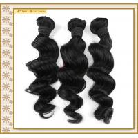 bulk purchase human hair extensions afro european remy
