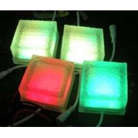 Quality 100*100 Outdoor Brick Light (Other sizes are available) for sale
