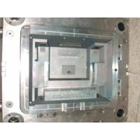 China Injection Mould for TV on sale