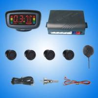 Buy cheap LED Display Parking Sensor from wholesalers