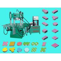 Quality Paver making machine for sale