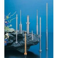 Buy cheap Precision Mould PIN from wholesalers