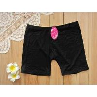 Buy cheap Yong Lady Boxer (TP-21932) from wholesalers