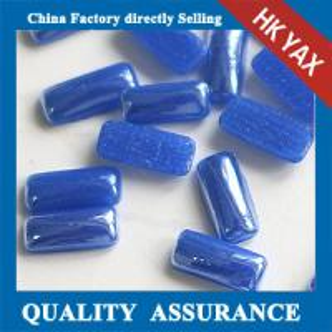China China factory fancy ceramic pearl,wholesale flat back rhinestone,hotsale rhinestone flatback ceramic pearl on sale
