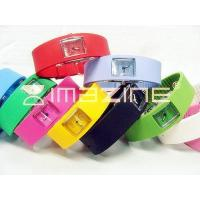 Quality 2011 Colorful Fashion Watch for sale