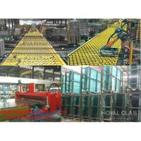 China High quality clear float glass China mufacturer on sale