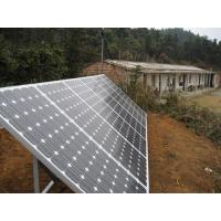 Off grid solar power system 2kw for home use