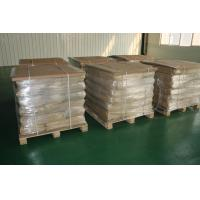 Quality Low pressure molding Adhesive / PA hot melt adhesive for sale