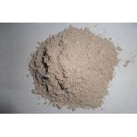 Quality Calcium Aluminate 50 Refractory Castable 50% Al2O3 for Making Expansion Cement for sale