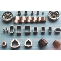 Quality Circular / Rectangle Steel Hollow Section  for sale
