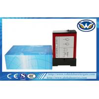 China Parking System Used Intelligent Vehicle Detection Loop with Two Relay Out on sale